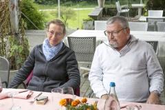 Fyrabe-Grill vom 24. August 2021