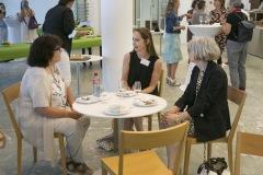 Herbstanlass 2021 KMU Frauen Bern