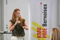 KMU-Frauen-Bern-2020-09-08-1