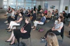 KMU-Frauen-Bern-2020-09-08-10
