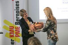KMU-Frauen-Bern-2020-09-08-14