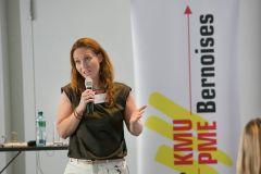 KMU-Frauen-Bern-2020-09-08-15