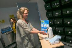 KMU-Frauen-Bern-2020-09-08-16