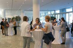 KMU-Frauen-Bern-2020-09-08-17
