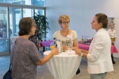 KMU-Frauen-Bern-2020-09-08-18