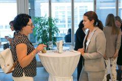 KMU-Frauen-Bern-2020-09-08-19