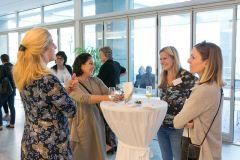 KMU-Frauen-Bern-2020-09-08-21