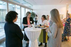 KMU-Frauen-Bern-2020-09-08-22