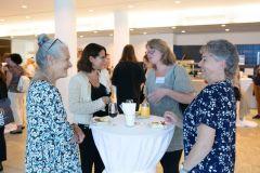 KMU-Frauen-Bern-2020-09-08-23