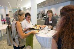 KMU-Frauen-Bern-2020-09-08-24