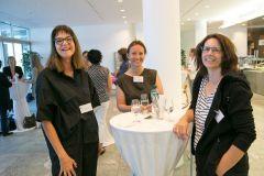 KMU-Frauen-Bern-2020-09-08-25