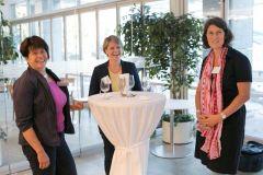 KMU-Frauen-Bern-2020-09-08-26