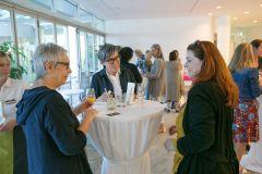 KMU-Frauen-Bern-2020-09-08-28