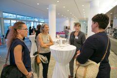 KMU-Frauen-Bern-2020-09-08-29