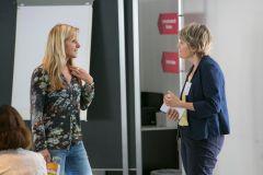 KMU-Frauen-Bern-2020-09-08-3