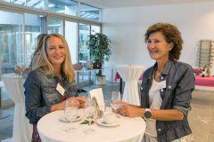 KMU-Frauen-Bern-2020-09-08-30