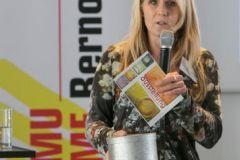 KMU-Frauen-Bern-2020-09-08-7