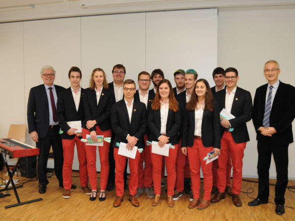 Bye bye WorldSkills 2017! Welcome SwissSkills 2018!