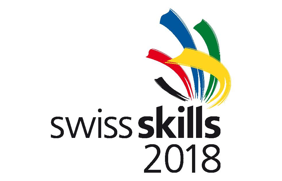 SwissSkills 2018 in Bern