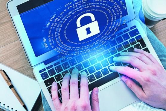 Neues Datenschutzgesetz (DSGVO) gilt auch für KMU!