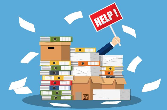 Stellenmeldepflicht: Das müssen Berner KMU wissen