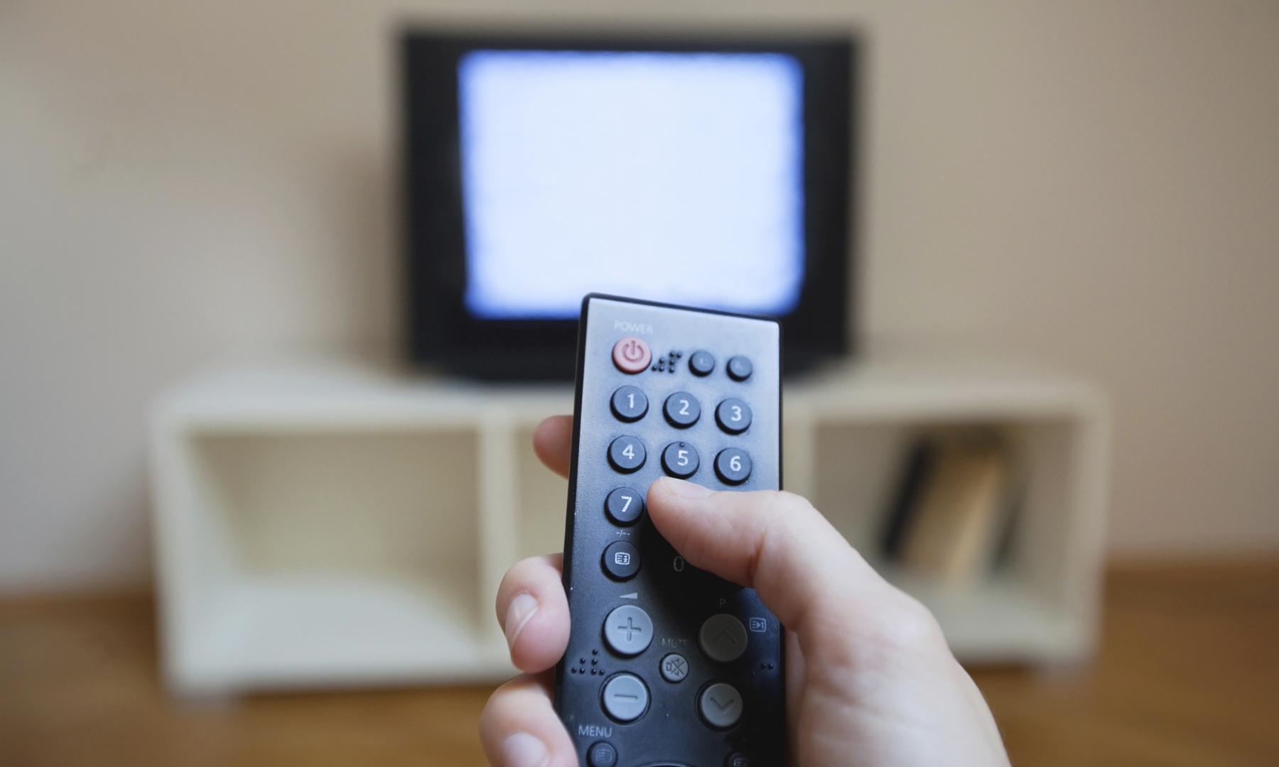 Neues Radio- und Fernsehgesetz (RTVG): Das müssen KMU wissen