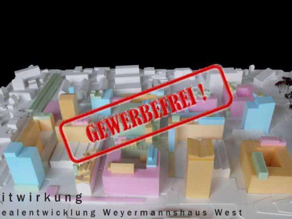 Gemeinderat der Stadt Bern: unverständlich und willkürlich