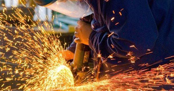 Berner Unternehmen sind beim Klimaschutz auf Kurs