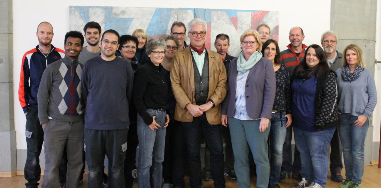 Umstrittene Radio- und Fernsehabgabe: Berner KMU-Mitglied JLCO wehrt sich erfolgreich