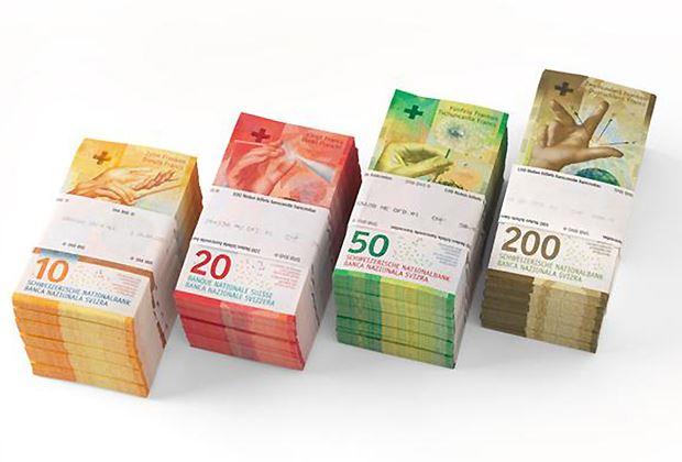 Liquiditätsüberbrückung und Finanzhilfe für KMU