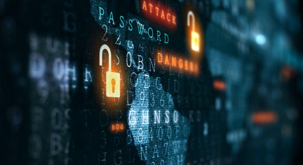 Wie KMU Cyberdelikte verhindern können