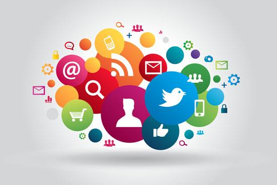 Social Media-Schulung für lokale Gewerbevereine – Jetzt anmelden!